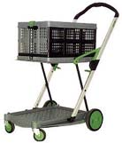 Assembled Clax Trolley