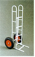 "ETFARM ""All Terrain Trolley"""